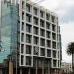 Tabaré Vázquez anunciará integración de su gabinete en los próximos días