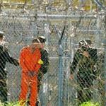 Embajadora Reynoso aspira que presos de Guantánamo lleguen pronto a Uruguay