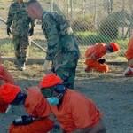 Seis presos de Guantánamo que el presidente Mujica se comprometió a recibir, llegarán el próximo lunes