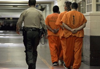 Desciende la cantidad de penas de muerte en los Estados Unidos