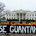 Congreso: Republicanos bloquean a Obama para cerrar prisión de Guantánamo en 2015