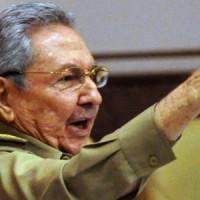 Discurso completo del presidente cubano Raúl Castro sobre el acuerdo con Barack Obama para reestablecer las relaciones diplomáticas