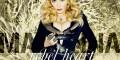 """Madonna, la reina del pop, adelanta en Internet seis temas de su álbum """"Rebel Heart"""""""