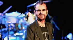 El ex Beatles Ringo Starr ingresa al Salón de la Fama del Rock