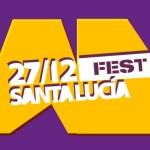 Se viene la primera edición del Salú Fest