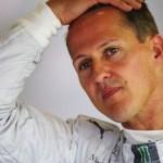 Un año después, Schumacher sigue su convalecencia recluido en Suiza