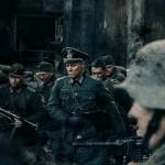 La película rusa Stalingrado ya está de gira por Latinoamérica