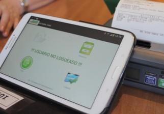 SUAT implementa innovador sistema en autos y ambulancias para que los pacientes puedan ver su historia clínica por Internet