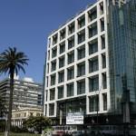 Comienza a regir el intercambio de información en materia tributaria entre Uruguay y Brasil