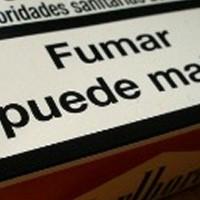 Salud Pública aplicará  multas de hasta 20.000 dólares por publicitar tabaco