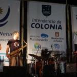 Uruguay a Toda Costa festeja sus 10 años con una programación de lujo