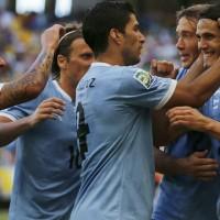 Ranking FIFA: Uruguay cierra el año en el TOP 10