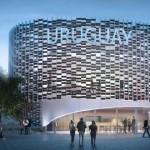 """Uruguay se presentará en Expo Milán 2015 con el lema: """"La vida crece en Uruguay"""""""