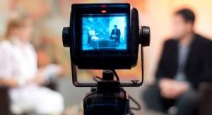 Parlamento sancionó Ley de Medios con votos del Frente Amplio