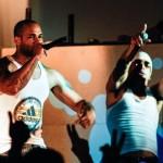 Denuncian intento de EE.UU de infiltrar en Cuba a grupo musical de hip-hop para desestabilizar al país