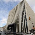 UTE emitió títulos por el equivalente a US$ 55 millones a través de la Bolsa Electrónica de Valores
