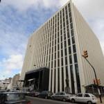UTE aportó US$ 2.000 millones al Estado en el quinquenio y logró un superávit de US$ 1.278 millones