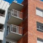 Llamado a interesados para la compra de viviendas nuevas en Montevideo