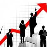 Micro, pequeñas y medianas empresas concretaron negocios por 4.4 millones de dólares