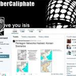 Ejército de EE.UU. reconoce que piratas informáticos hackearon sus cuentas de Twitter y YouTube
