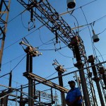 UTE cubrió demanda record de energía