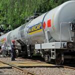 ANCAP baja precios de combustibles desde esta medianoche