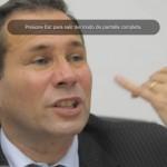 Aparece muerto fiscal que acusaba a Cristina Kirchner de pactar con Irán para proteger acusados del atentado a la AMIA
