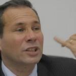 """CAUSA AMIA: El fiscal Alberto Nisman afirmaba """"con esto me juego la vida"""""""
