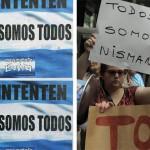 Argentina ante muerte de fiscal Nisman enfrenta consultas internacionales que buscan evitar la impunidad