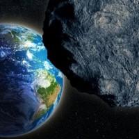 Asteroide que pasará más cerca nuestro hasta 2027 cruzará el lunes el cielo y se verá con largavistas