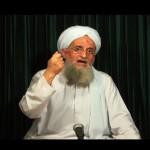 Al Qaeda reivindica autoría de la masacre de Charlie Hebdo
