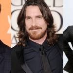 Brad Pitt, Christian Bale y Ryan Gosling, juntos en una nueva película