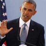 Barack Obama anuncia nuevas sanciones a Corea del Norte tras ciberataque a Sony Entertainment