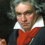 Beethoven creó sus obras basándose en el ritmo de los latidos de su propio corazón
