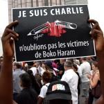 """ONU y UNICEF califican de """"acto depravado"""" uso de niñas suicidas por terrorismo de Boko Haram"""