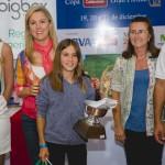 Una vez más Cablevisión apoyando al deporte nacional