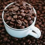 Universidad de Yale avala que el café protege contra el melanoma, un letal cáncer de la piel