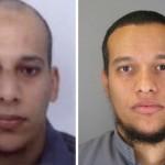 Cientos de detenidos en Europa bajo sospecha de terrorismo: en Bélgica matan dos yihadistas