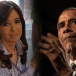 """Muerte del fiscal Nisman: Argentina rechaza """"intromisión indebida"""" de EE.UU. en el caso"""