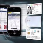 """España implementa el """"DNI 3.0″, un documento de identidad electrónico"""