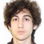 Seleccionan jurado para juicio de atentado en Boston de 2013