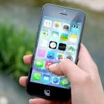 Venta de iPhone crece 37% y supera a Google y Microsoft juntos en todos los negocios