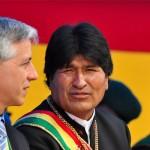 """Bolivia acusa de """"retrógrado"""" a Chile que niega negociar salida al mar elevada a la Corte Internacional"""