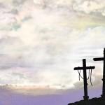 Encuentran sitio donde pudo ser juzgado Jesús