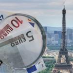 Europa cada vez más barata en precios para los consumidores ante derrumbe del petróleo