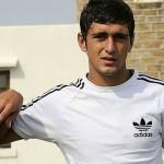 Giorgian De Arrascaeta se fue al Cruzeiro por 4 millones de dólares