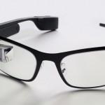 """Hoy dejan de vender los Google Glass, el prototipo de lentes inteligentes que serán """"perfeccionados"""""""