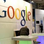 Google México enfrenta proceso oficial por infracción al proteger los datos personales