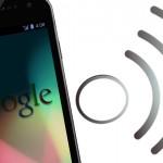 Google negocia con operadoras de EE.UU. para ofrecer sus propios servicios de telefonía móvil