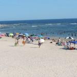 Aumentó en un seis por ciento presencia de argentinos en Canelones